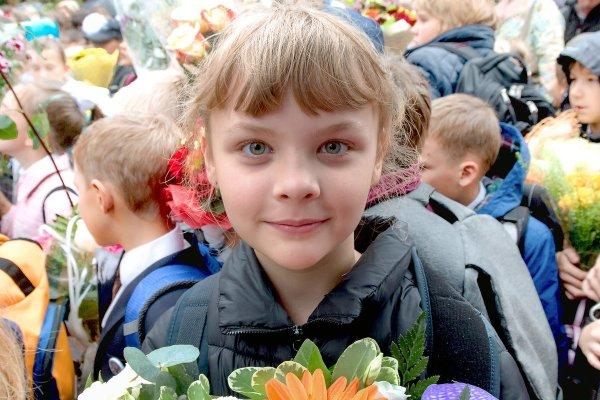 Евгений Поляков